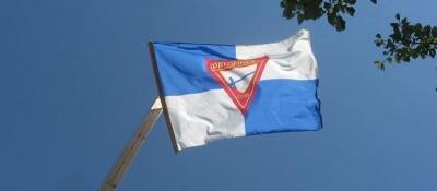 Zastava-izvidjackog-saveza
