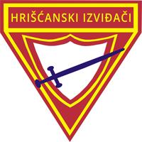 Hriscanski-izvidjaci-logo-200px